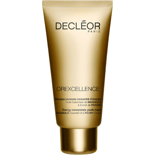 Decleor - Orexcellence Mask 50ml