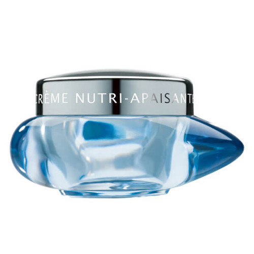 Thalgo - Nutri-Soothing Rich Cream 50ml (Very Dry/Sensitive)