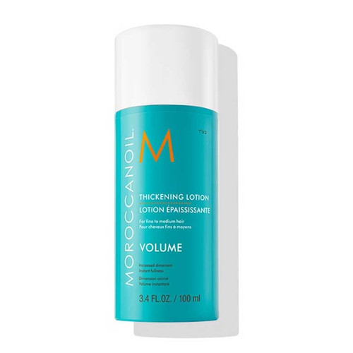 Moroccanoil - Thickening Lotion 100ml