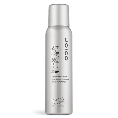 Joico Style & Finish Humidiy Blocker Spray 150ml