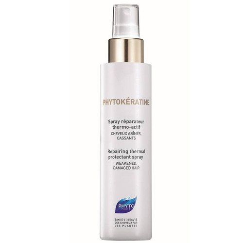 Phyto Phytokératine Thermal Protectant 150ml