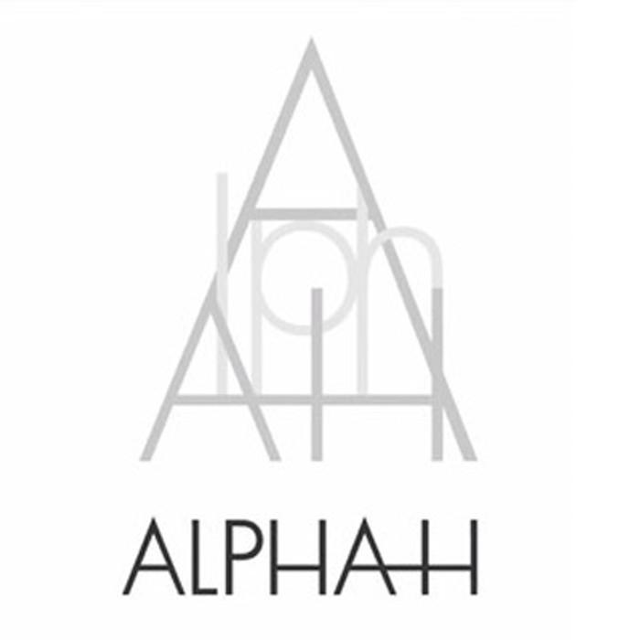 Alpha H