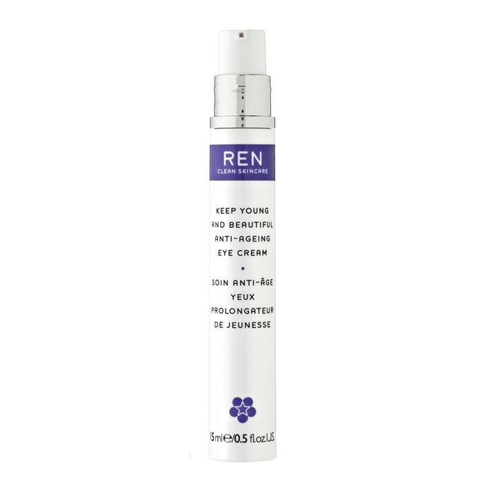 REN - Keep Young & Beautiful Anti-Ageing Eye Cream