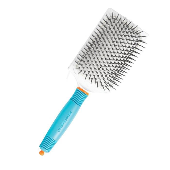 Moroccanoil -  Paddle Brush