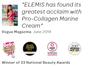 awards-elemis.png