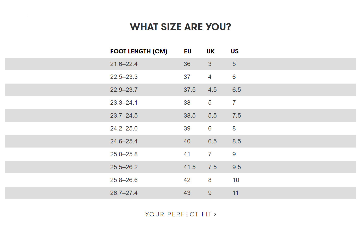 find-your-size.jpg