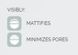 hylamide-matte-12-30ml-features.jpg