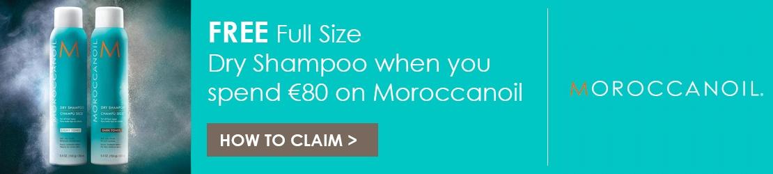 moroccanoil-free-dry-shampoo.jpg