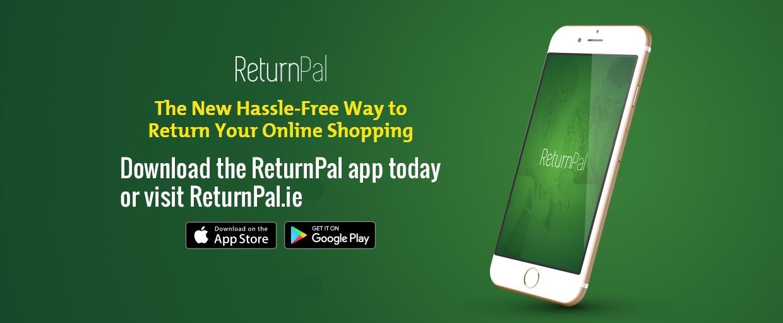 returns-returnpal.jpg