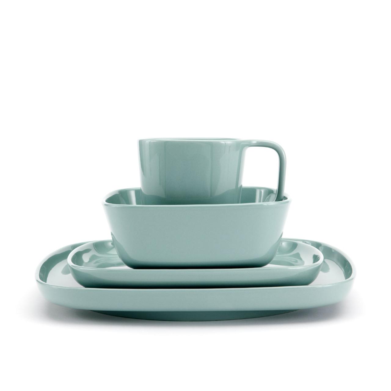 Karo - Blue Dinnerware set 16pc