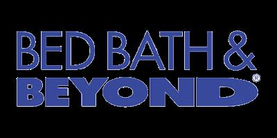 bedbatchandbeyond-logo.png