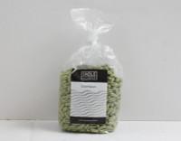 Cassulli Spinach