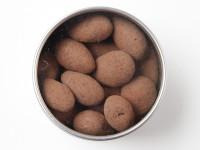 Chocolate Almond Truffles 90g