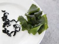 Wild Wakame Seaweed