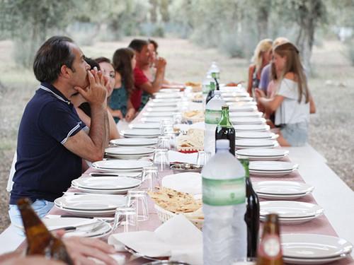 Sardinia - A Foodie Guide