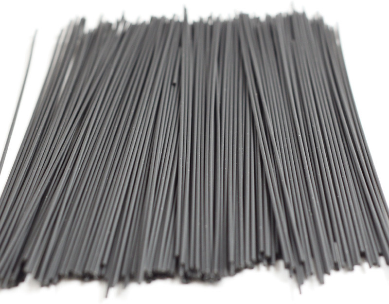 Spaghetti Neri 500g
