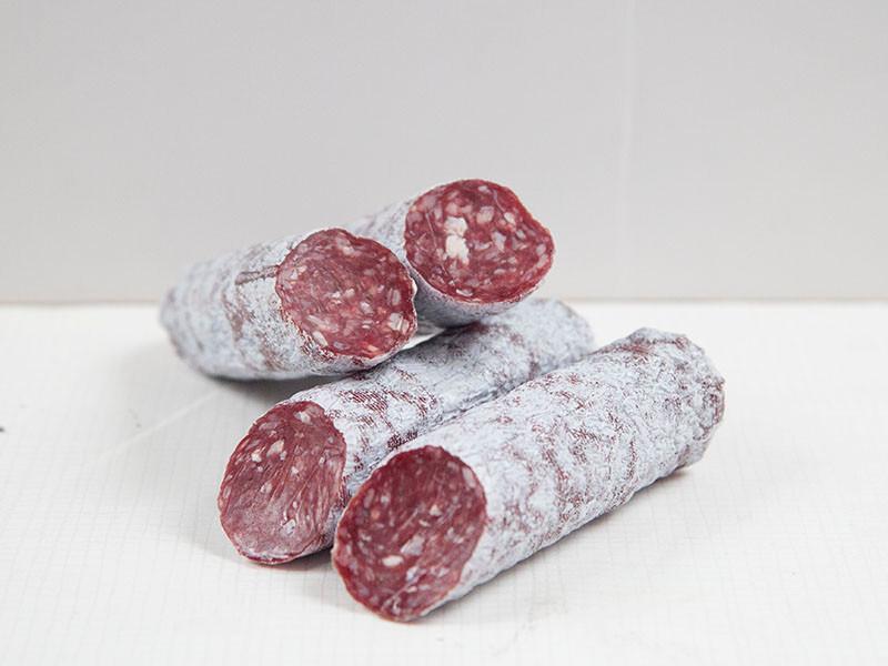 Beef Salame