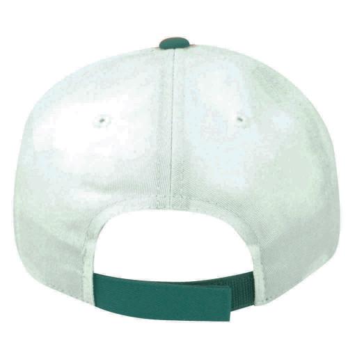 ... NFL Miami Dolphins Reebok Youth Adjustable Velcro Tricolor Orange Cap  Hat DH1675 0eee16de6