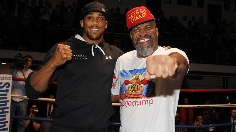 anthony-joshua-shannon-briggs-boxing-3444013.jpg