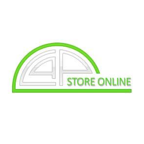 cso-logo-2.jpg