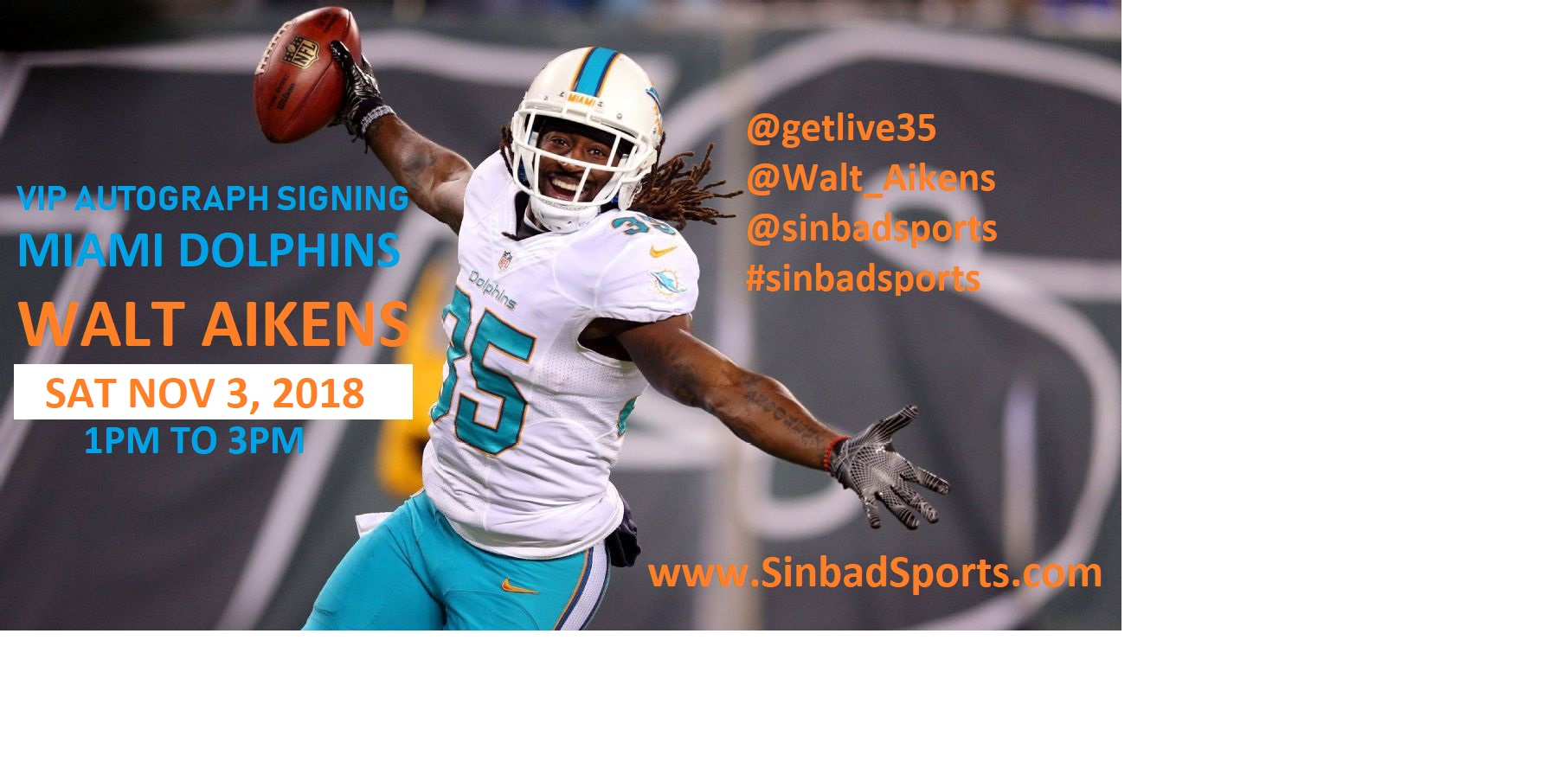 walt-aikens-photo.jpg