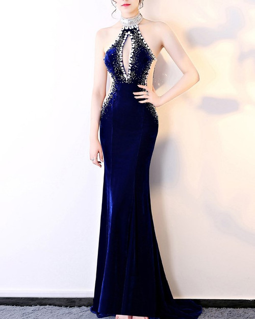 Figaro Couture