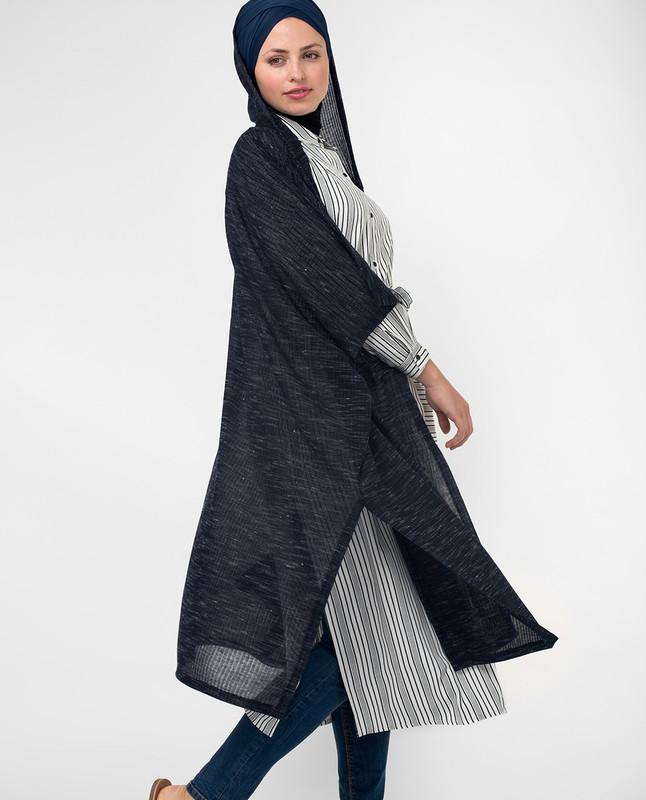 Buy winter hooded outerwear