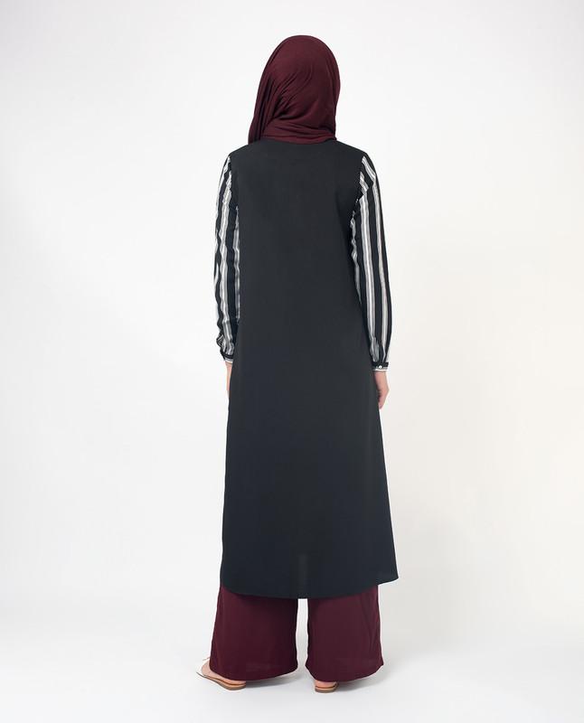 long shirt for ladies