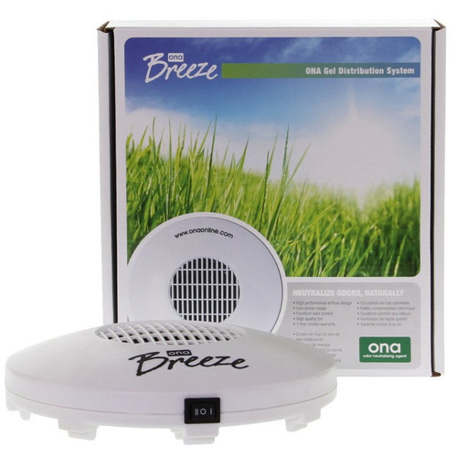 Ona Breeze Fan60.00