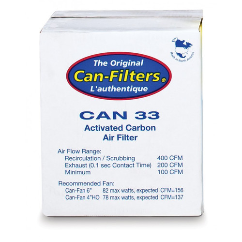 Can 33