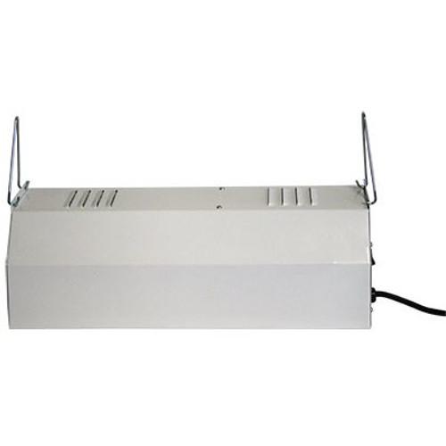 PowerSun Light Fixture Kit 250w