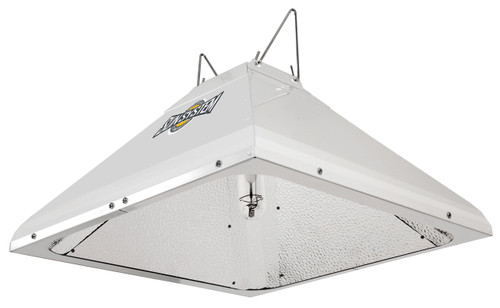 Sun System® LEC® Brand 315 RA™ Reflector