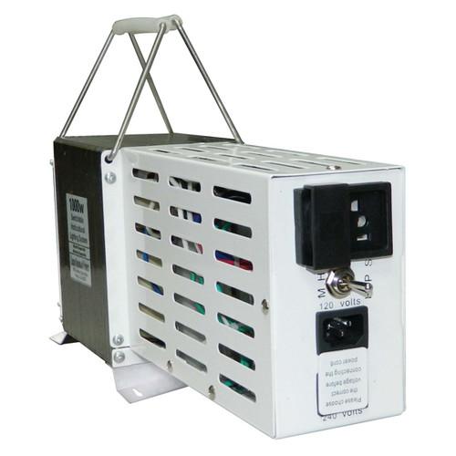 EZ 1000W Switchable Ballast