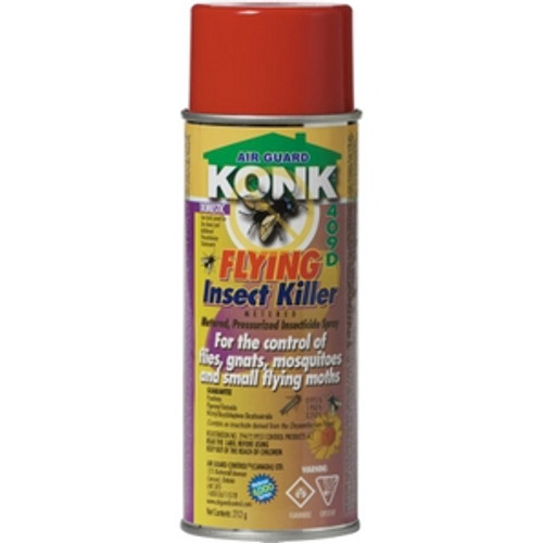Konk 409D Flying Insect Killer
