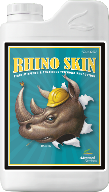 Rhino Skin   Tough Skin Protects