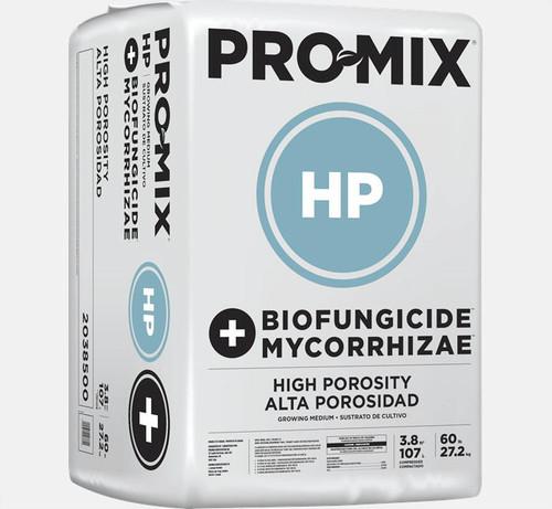 Pro Mix  HP Mycorrhizae