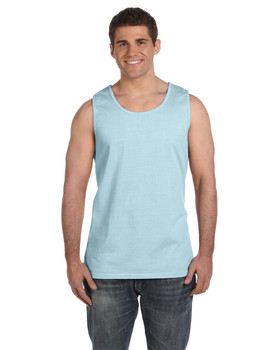 Comfort Colors Tank Top