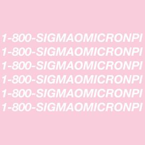 1-800-SIGMAOMICRONPI