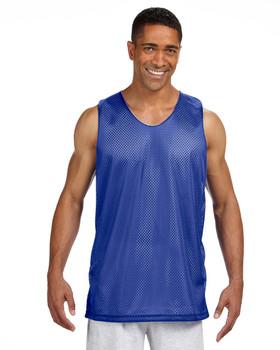 Reversible Mesh Basketball Pinnie