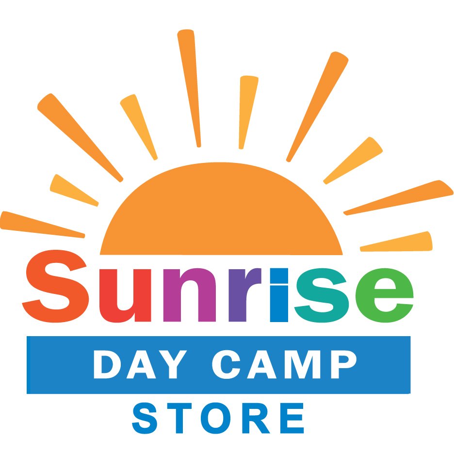 sunrise-store-logo.jpg