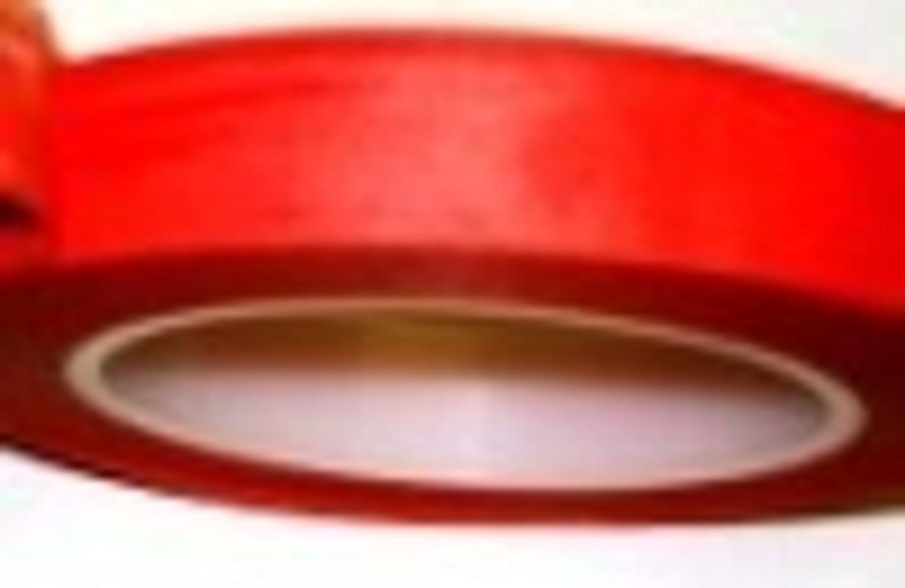 HASL High Temperature PCB Solder Tape 663 (fls-663)