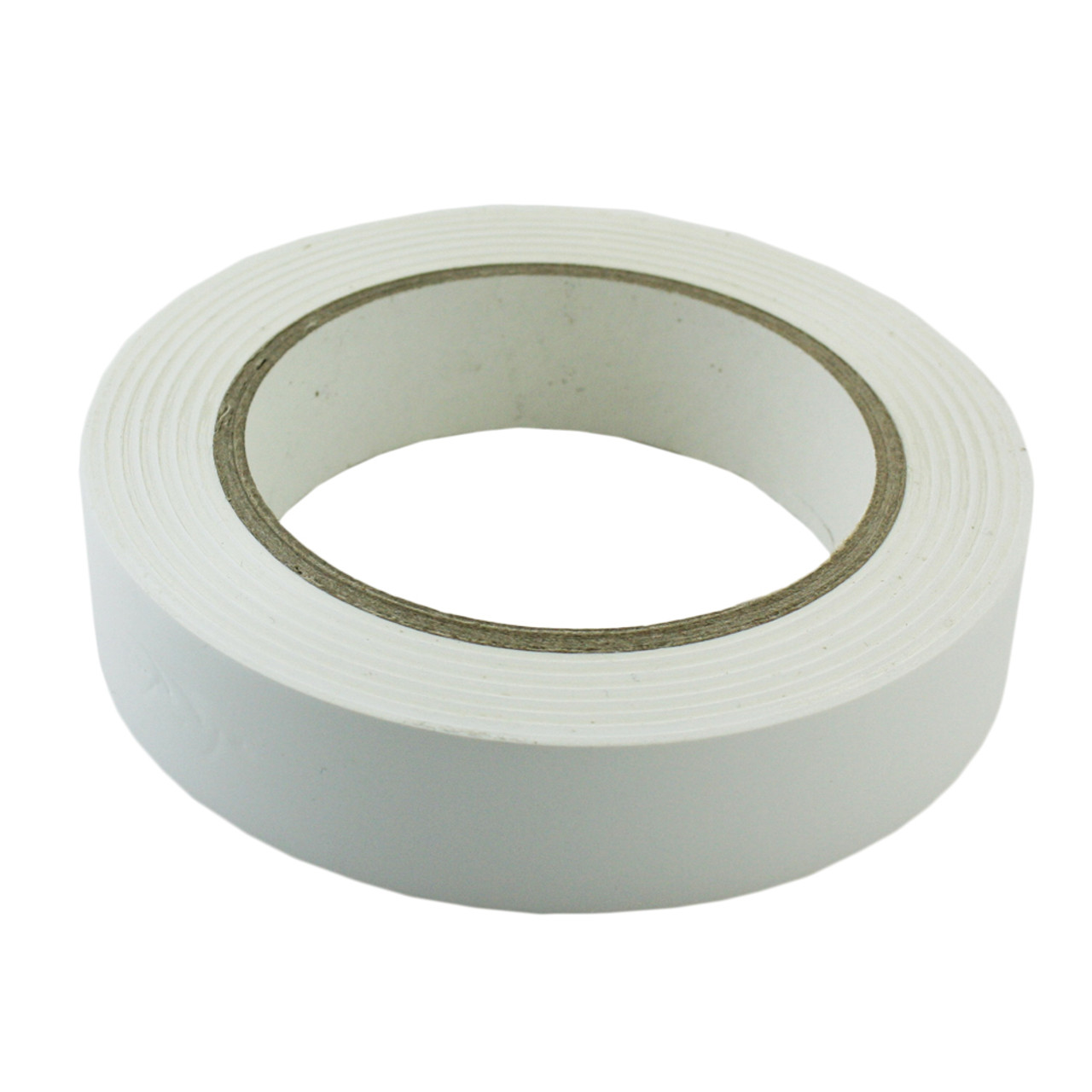 Double Sided Splicing Mounting Tape 1 inch DC2308