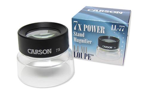 Carson LL-77