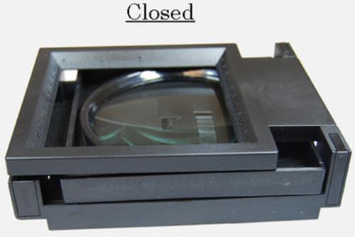 so-MA1103L Folded