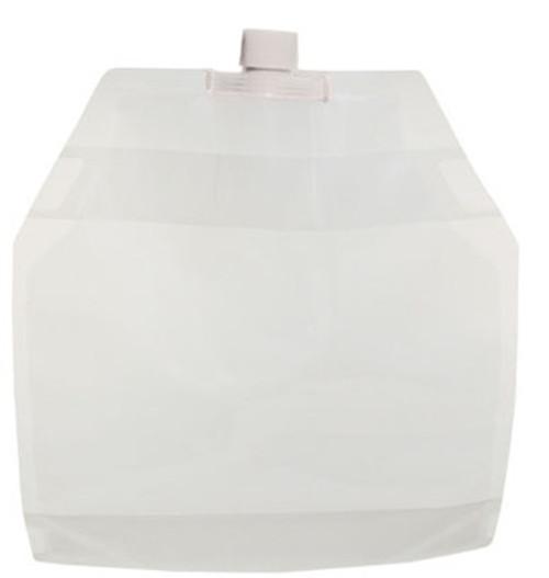 Camping Water Bag 5L w/ Handle BPA Free (se-EWB5L)