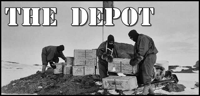 the-depot-sm.jpg