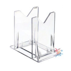 Fishing Lure Display Stand Easels for Larger Lures