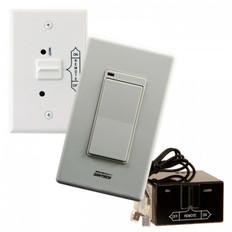 Skytech 1001-D On/Off Wireless Fireplace Remote Control Kit