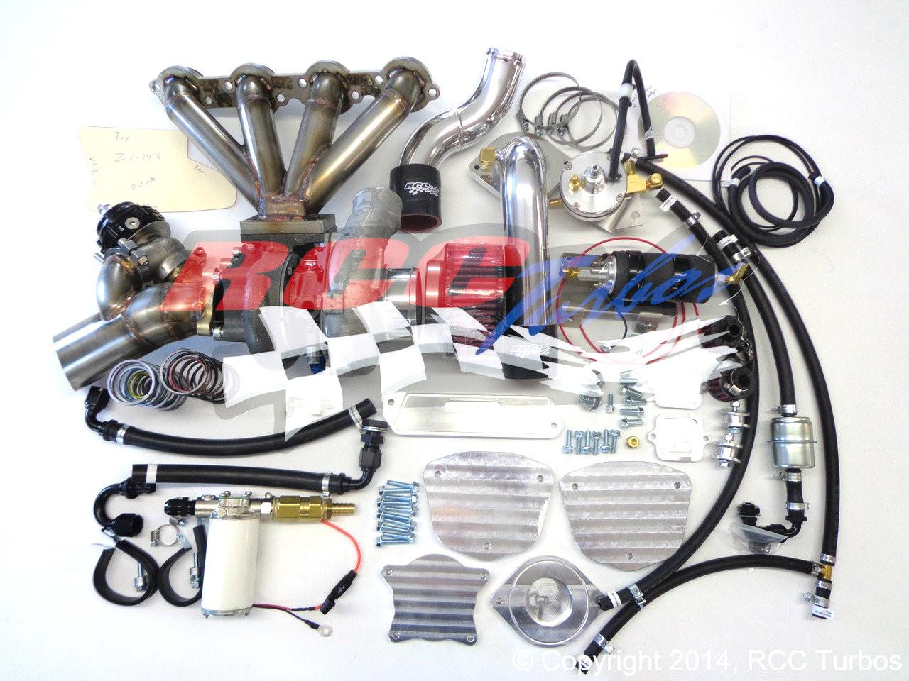 Wiring Harness 2008 Zx14 Starting Know About Diagram Chevy Truck Ebay Kawasaki Turbo Kit Schnitz Racing Rh Store Schnitzracing Com