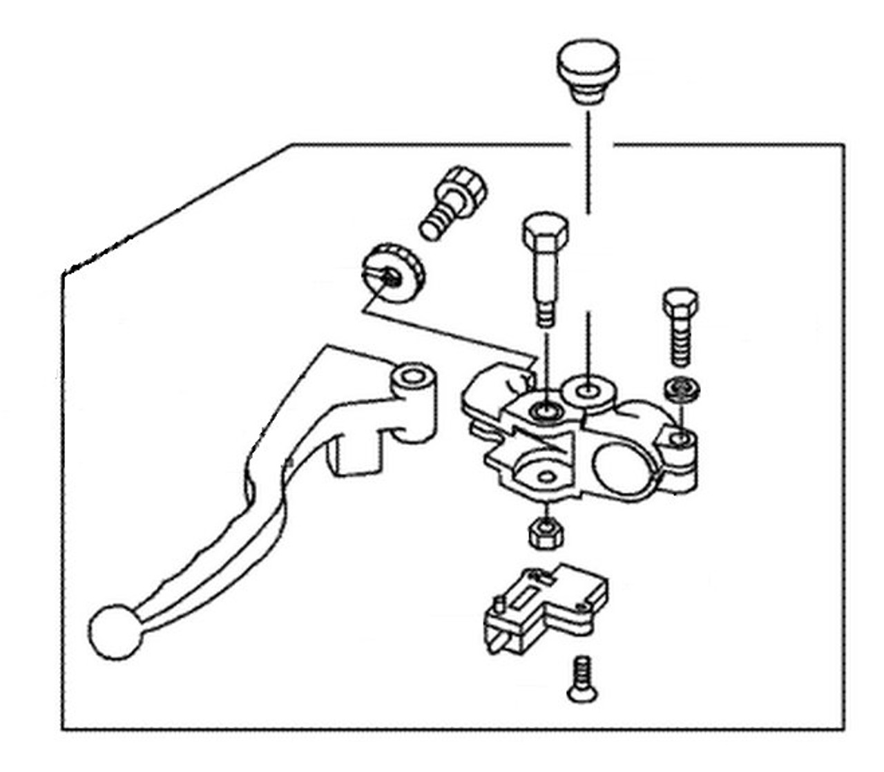 Kz1000 Clutch Diagram Wiring Diagrams \u2022 Problems Hooking Up Cd Player In 1987 190eschematiclighter: Kawasaki Kz900 Wiring Schematic At Hrqsolutions.co